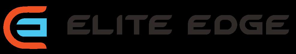 Elite Edge